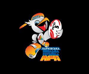 Харківська шкільна регбійна ліга 2017
